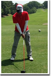 golf033