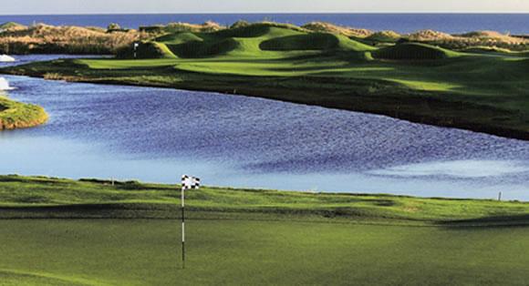 ゴルフ90を切る方法