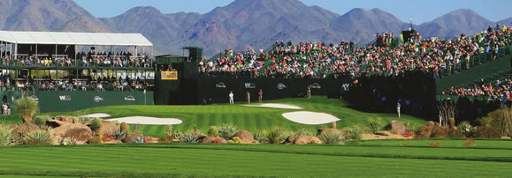 80を切るゴルフ 画像