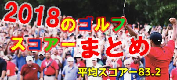 宝塚高原ゴルフ 月例成績